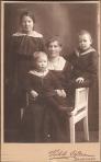 190786