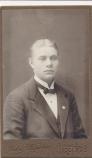 190789