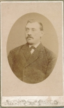 190808