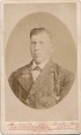 190833