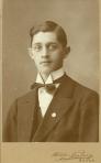 190847