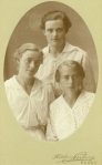 190855