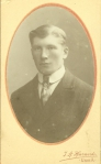 190857