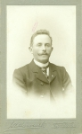 190864