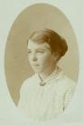 190865