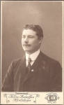 190871