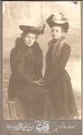 190880
