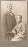 190882