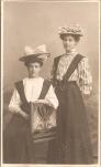 190889