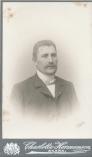 190941