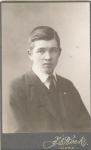 190947