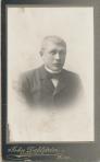 190948