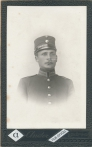190954