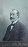 190979
