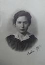 190982