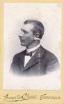 191004