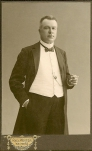 191013