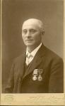 191017