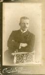 191025