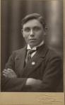 191029