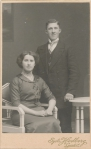 191034