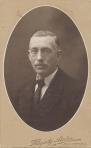 191067