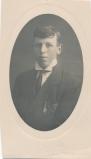 191068
