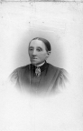 191085
