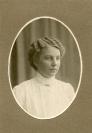 191087