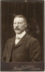 191091