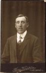 191095