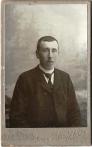 191097