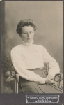 191130