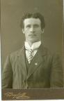 191161