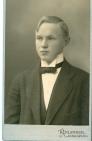 191184