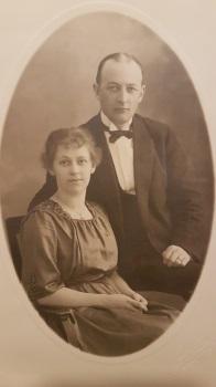 191245