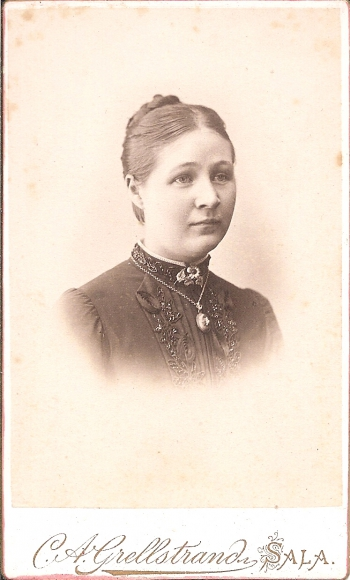 191305