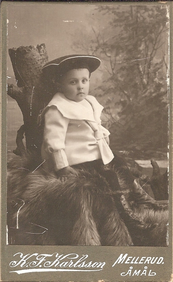 191323