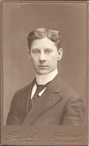 191347