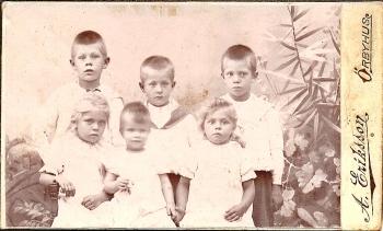 191352