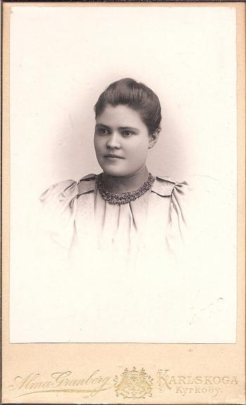 191359