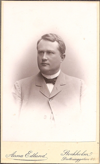 191361