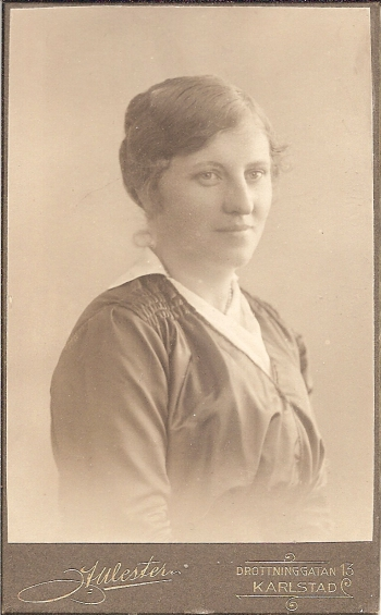 191367