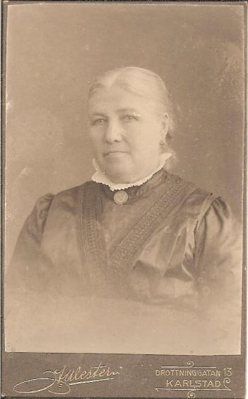 191368
