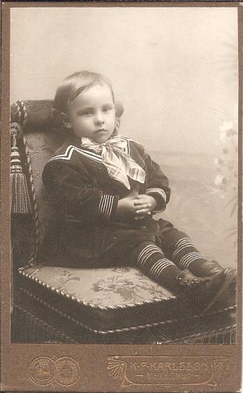 191377