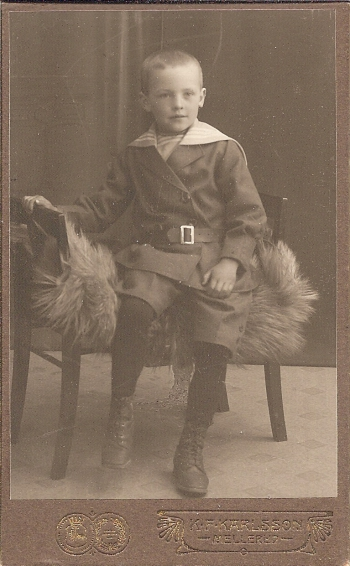 191379