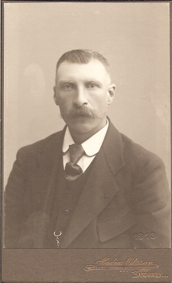 191393