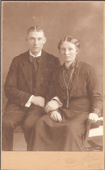 191394