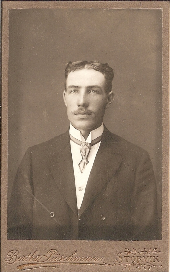 191396