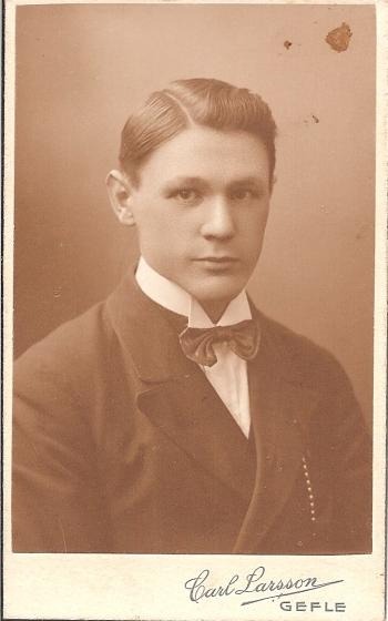 191397